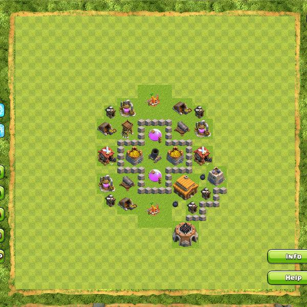 Farming Th3 3