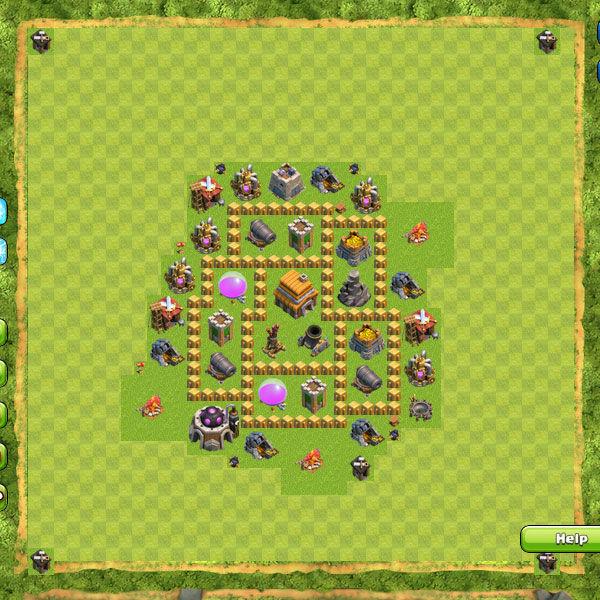 Defense Th5 3