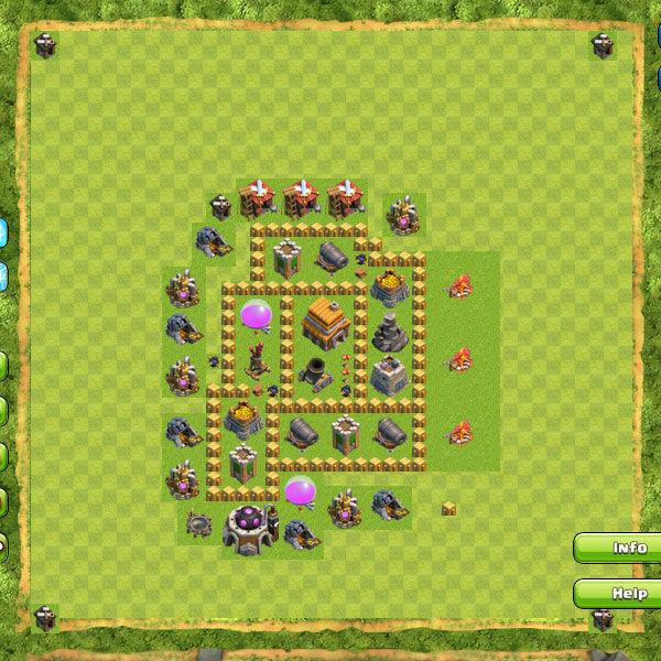 Defense Th5 4