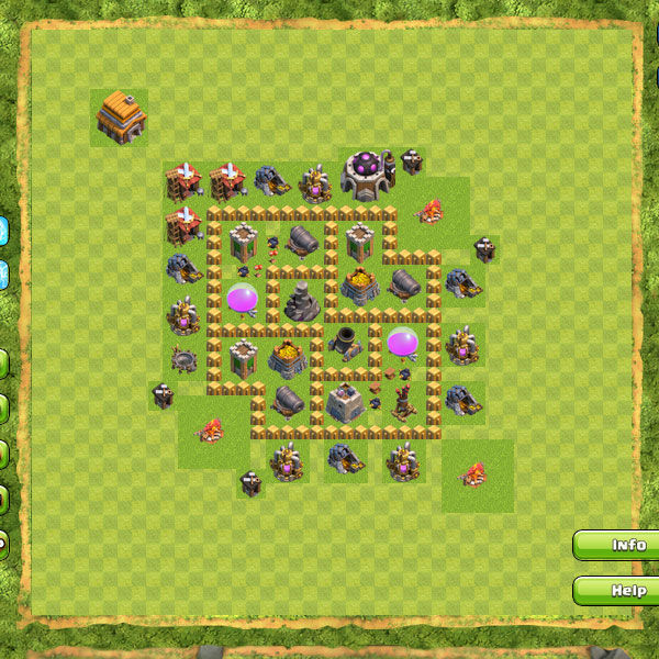 Farming Th5 12
