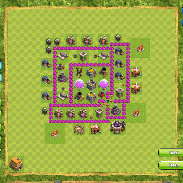 Farming Th6 4