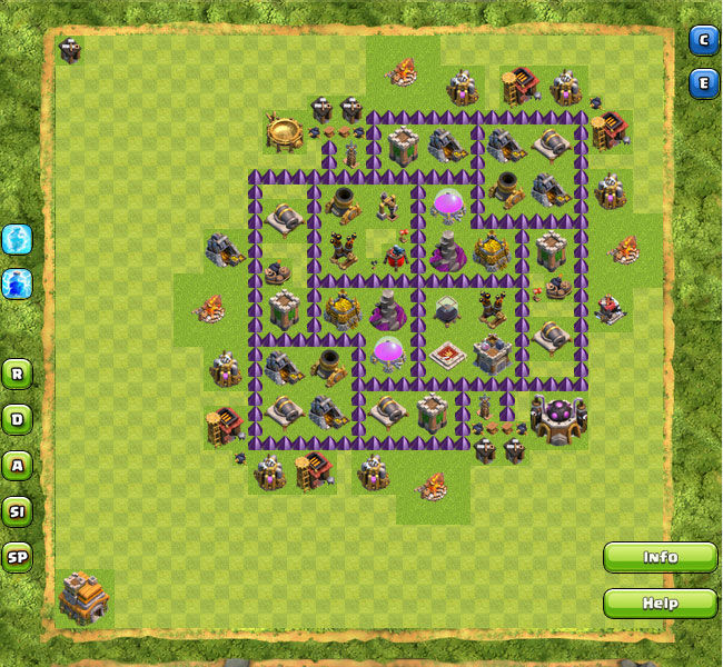 Farming Th7 3