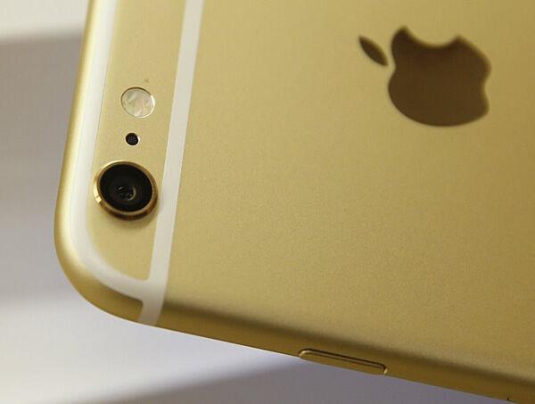 Ekspekstasi Fitur Dan Spesifikasi Yang Apple Hadirkan Di Iphone 6s