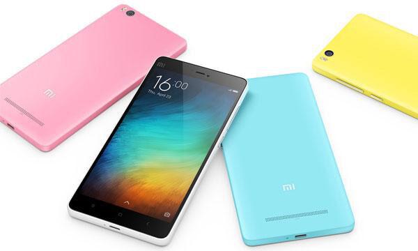3 Smartphone Android Paling Berkualitas Dengan Budget Terbatas 2