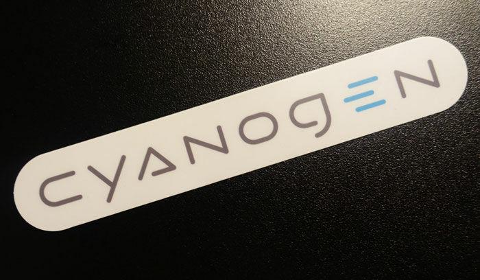 Cyanogen Playphone Social Gaming 1