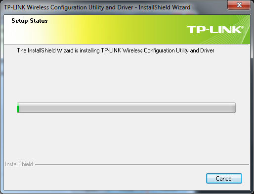 Install Wifi Adapter Tp Link Tl Wn727n 5