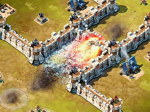 Siegefall 2