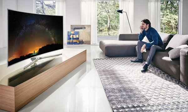 5 Cara Agar Anda Merasa Puas Saat Menonton TV