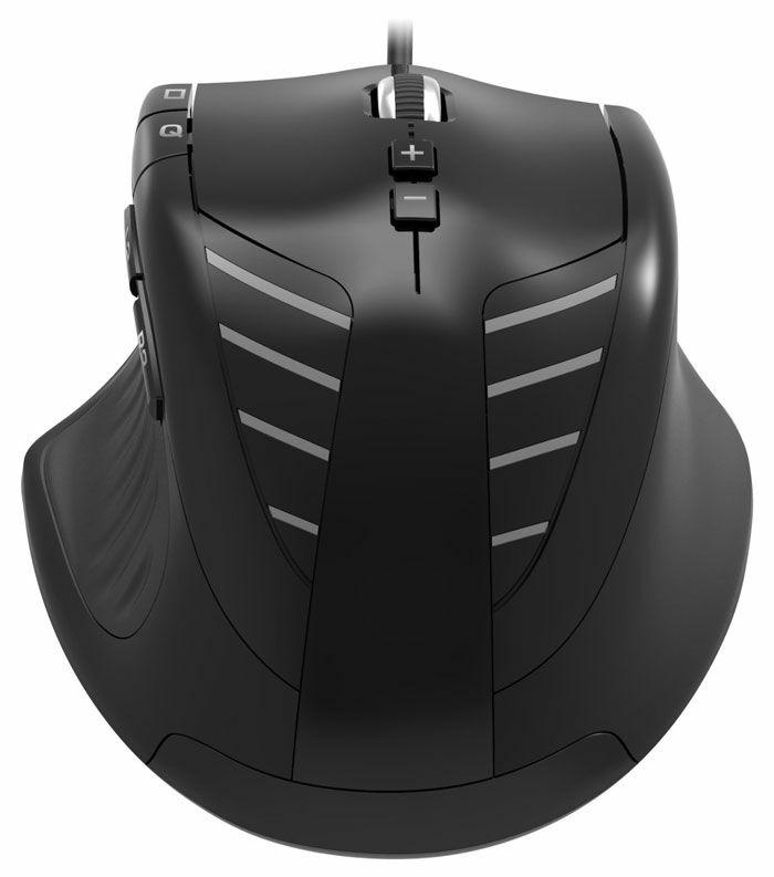 Keyboard Dan Mouse Ps4 2