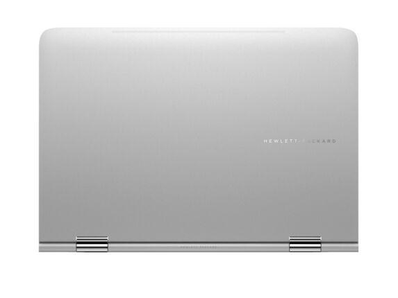 HP Spectre x360 - 13-4102dx