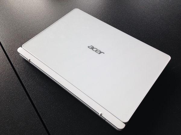 Acer Notebook Seri E Windows 10 Terbaru