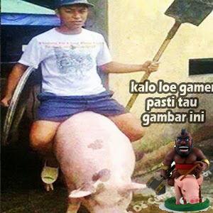 Meme Clash Of Clans 18