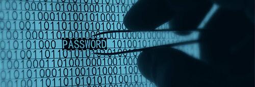 7 Tips Mengamankan Akun Internet 3
