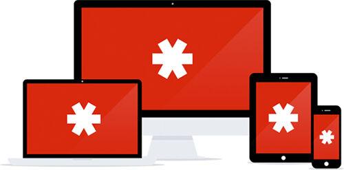 7 Tips Mengamankan Akun Internet 4