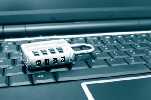 7 Tips Mengamankan Akun Internet 5