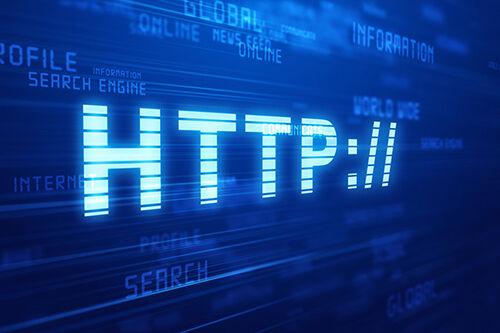7 Tips Mengamankan Akun Internet 6