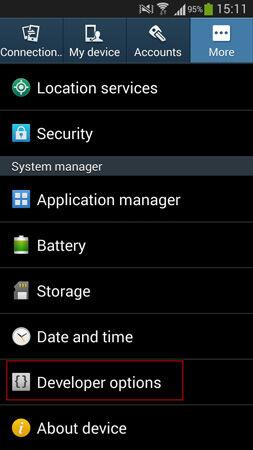 https://assets.jalantikus.com/assets/cache/0/0/userfiles/2015/07/30/solusi-android-lambat-tidak-sampai-1-menit-1.jpeg