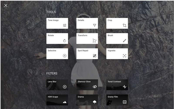 Aplikasi Kamera Android Terbaik 3