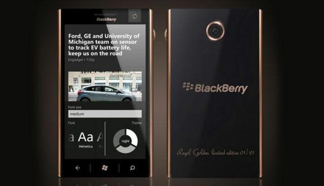 Blackberry03