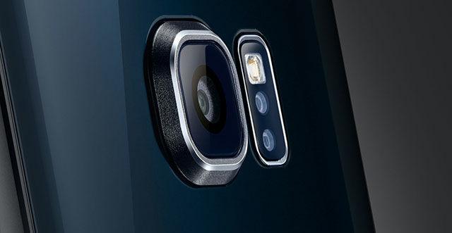 Galaxy S61