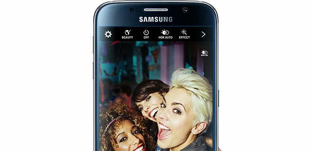 Galaxy S62