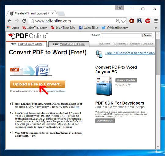 Download Pdf Ke Word Free 3dmark thumb passe chretienne offline illimites