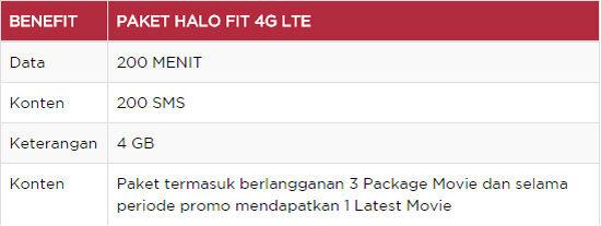 Telkomsel Vs Xl 6