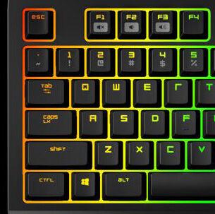 Shortcut Keyboard Windows 10 1 3