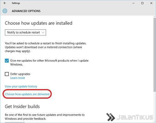 Windows 10 Wudo 4
