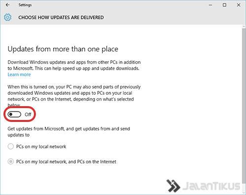 Windows 10 Wudo 5