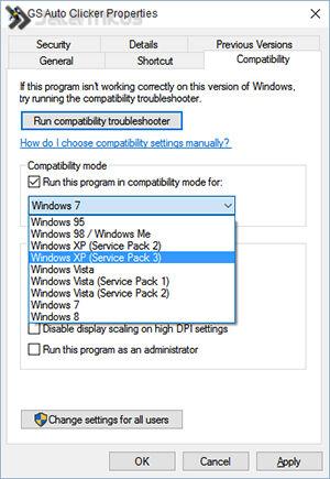 bug windows 10 3
