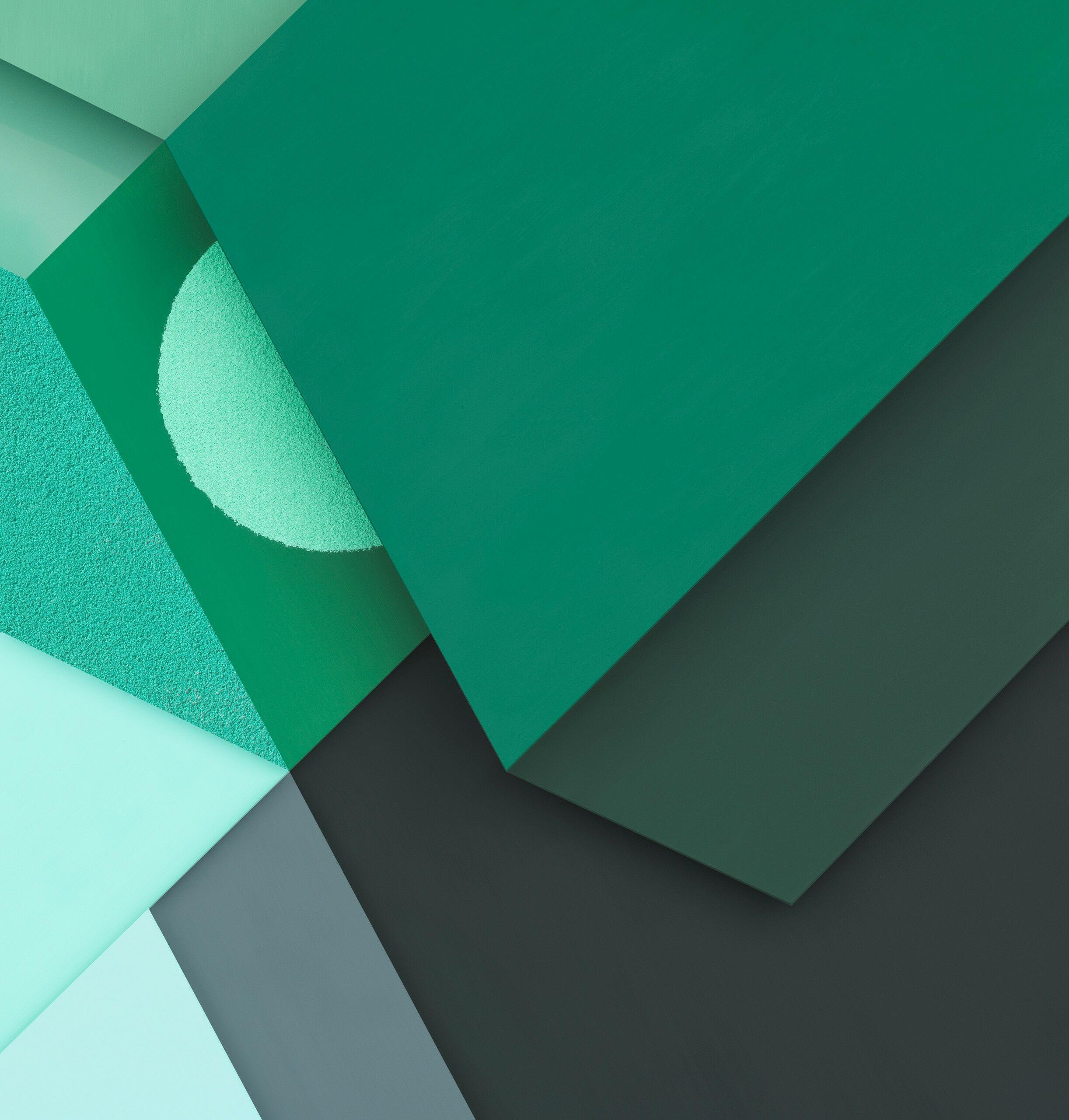 Download Sekarang Inilah 9 Wallpaper HD Android 60 Marshmallow