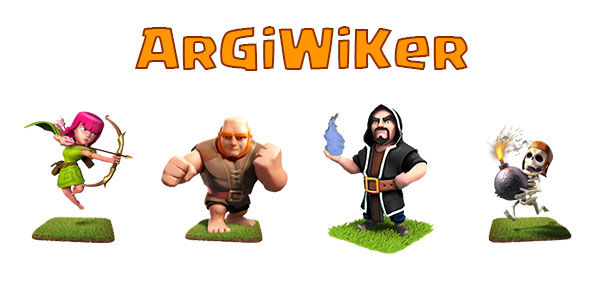 Argiwiker