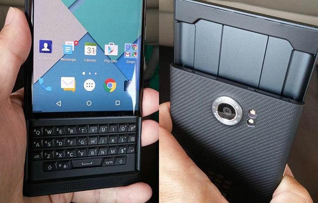 Blackberry Venice 01