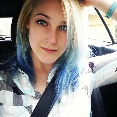 gamer cantik 7