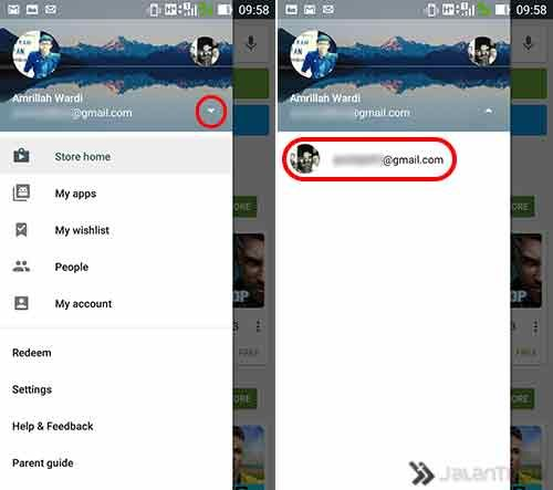 cara download aplikasi berbayar secara gratis 4