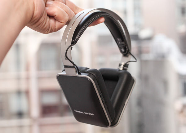 Codec Aptx Bluetooth Headset 2