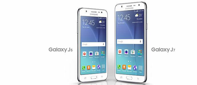Galaxy J5 J7 04