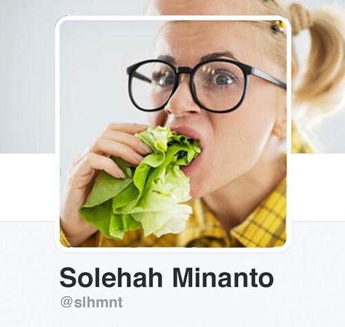 11 Tipe Nama Akun Di Twitter 4