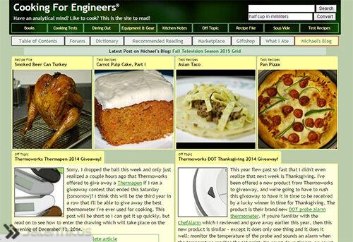 10 website pintar 4