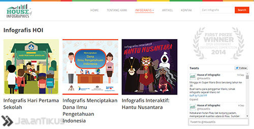 10 website pintar 9