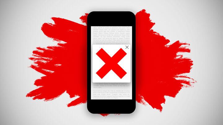 Ad Blocker Aplikasi Teratas App Store 1