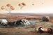 Keren, Arsitek Inggris 'Sulap' Planet Mars Jadi Permukiman Mewah http://jlan.tk/s/g7AQQ