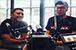 Sukses Gempur Indonesia, Go-Jek Didatangi Google