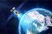 Facebook Siapkan Satelit untuk Internet Gratis di Afrika