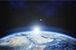 10 Penampakan Angkasa Menakjubkan yang Bisa Anda Lihat Bulan Ini
