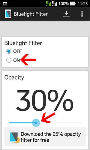 bluelight filter-2