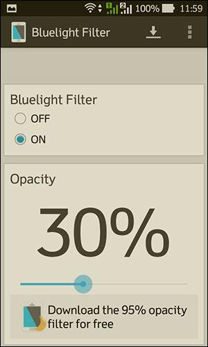 bluelight filter-3