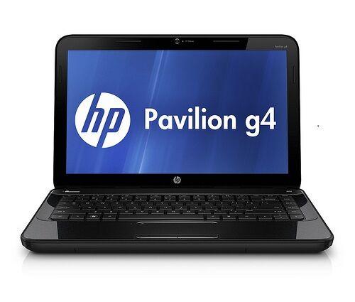 spesifikasi hp g4 2132tx spesifikasi hp g4 2132tx prosesor intel core