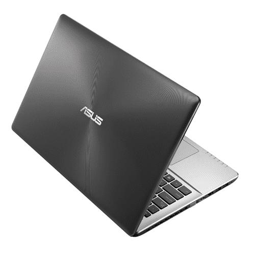 Asus X550DP-XX181D atau Lenovo G400s-6485? Bantu Gan